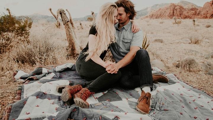 picnic-de-pareja