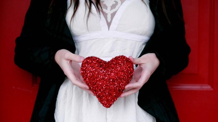 forma-de-corazon