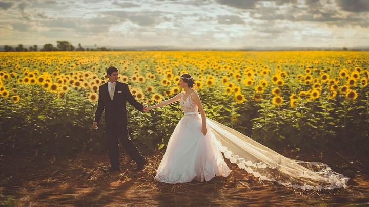 recien-casados