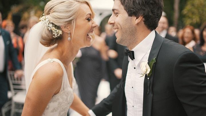 dia-de-la-boda