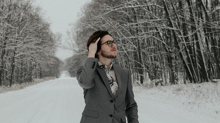 chico-en-la-nieve