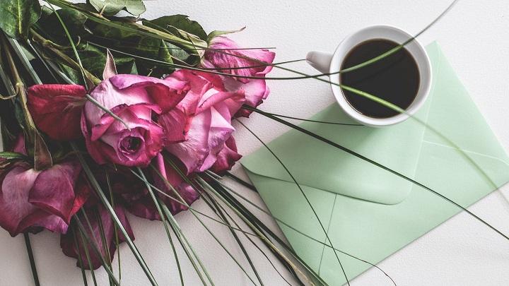 flores-y-carta