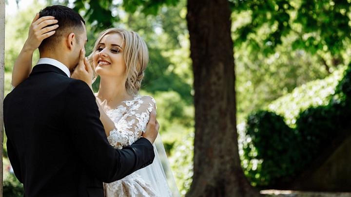 dia-de-boda