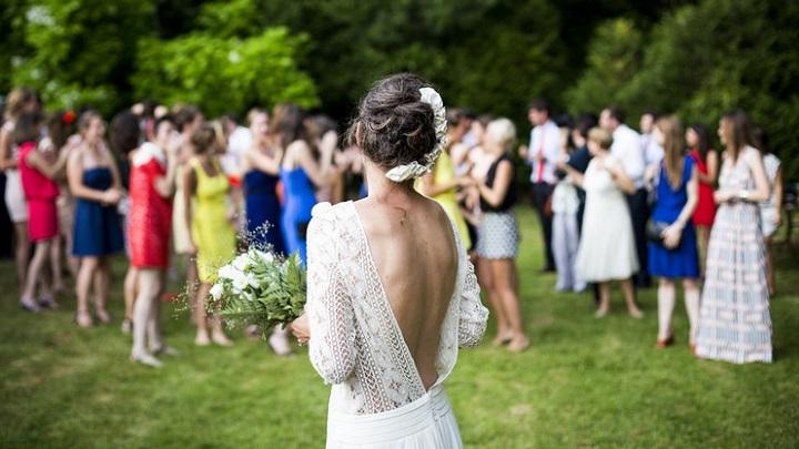novia-de-boda