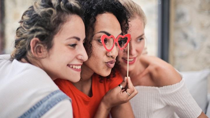 tres-chicas