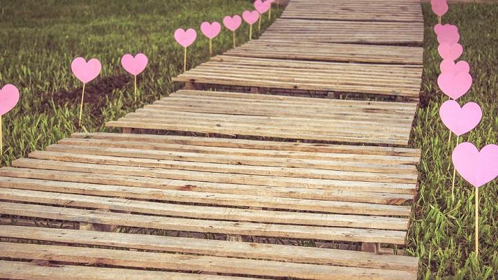 camino-corazones