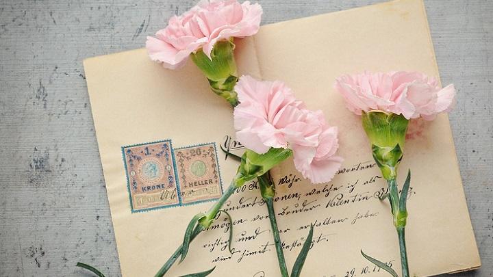 carta-con-flores