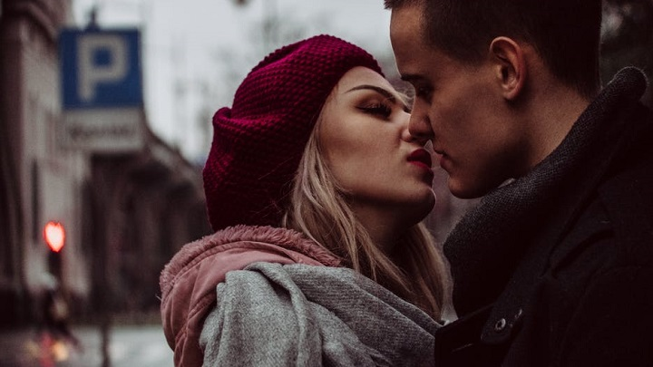 foto-romantica-de-pareja