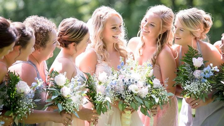 imagen-de-la-boda