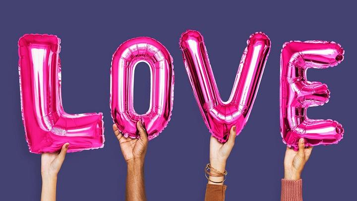letras-amor