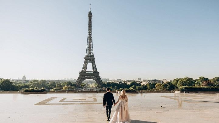 boda-en-paris