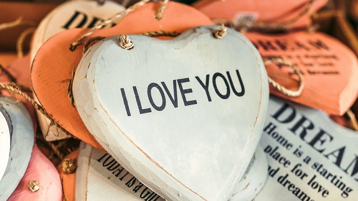 palabras-de-amor