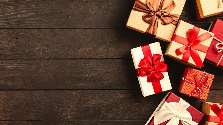 paquetes-de-regalo