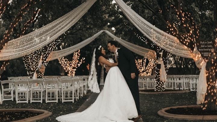 foto-del-dia-de-la-boda