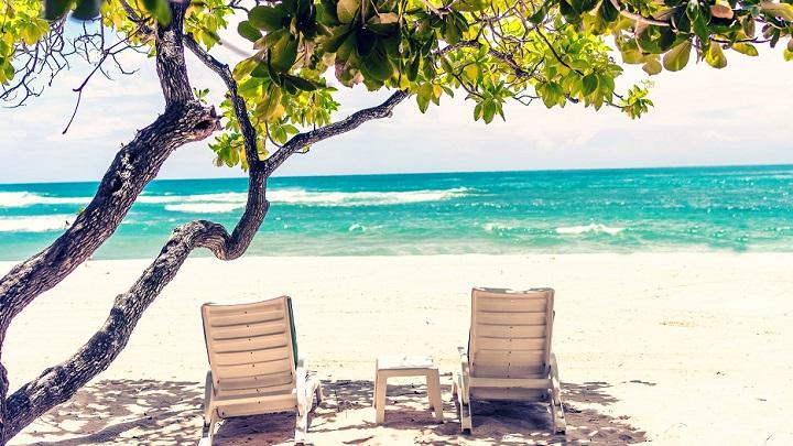 imagen-de-playa