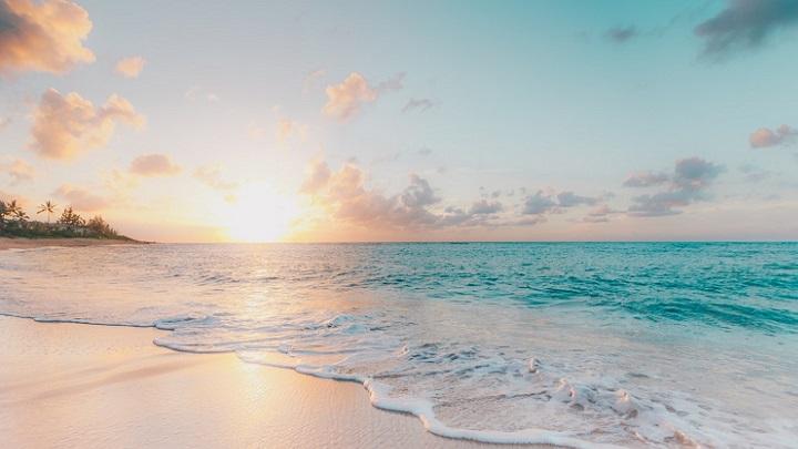 paisaje-de-playa