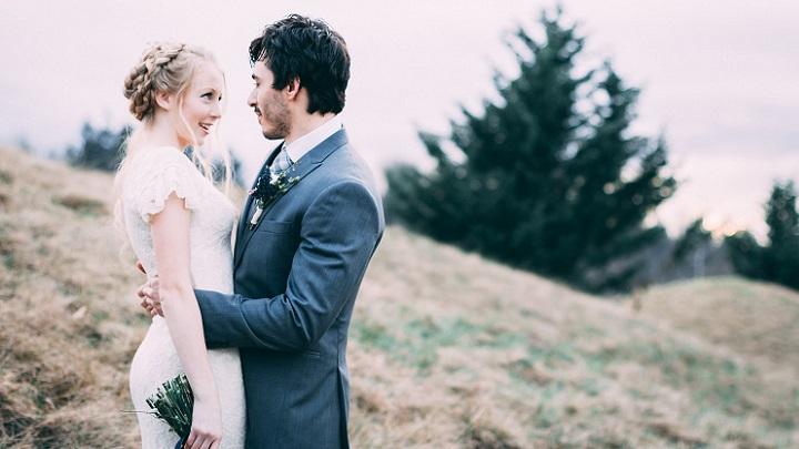 fotografia-de-pareja-de-boda