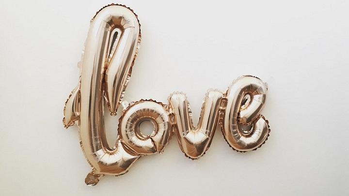 palabra-amor