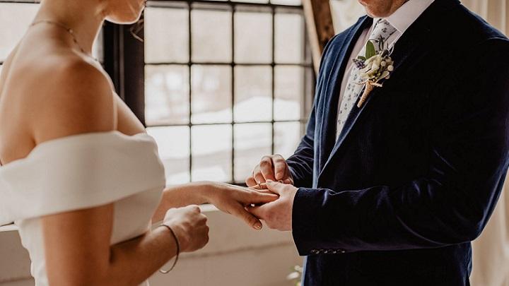 alianzas-de-la-boda