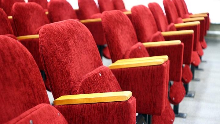 asientos-de-cine