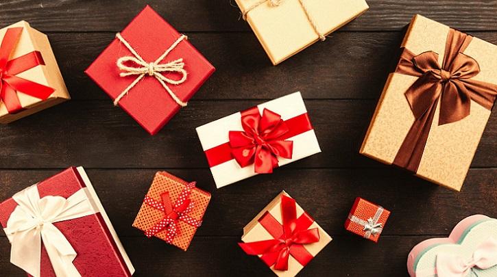 distintas-cajas-de-regalos