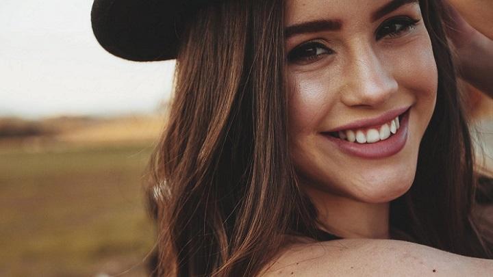 sonrisa-de-felicidad