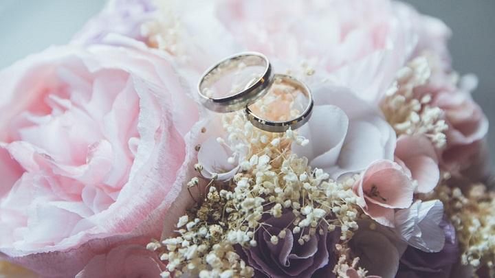 anillos-de-boda