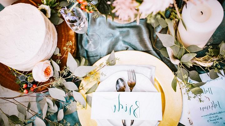 mesa-de-banquete-de-boda