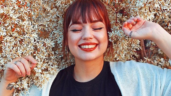 chica-feliz