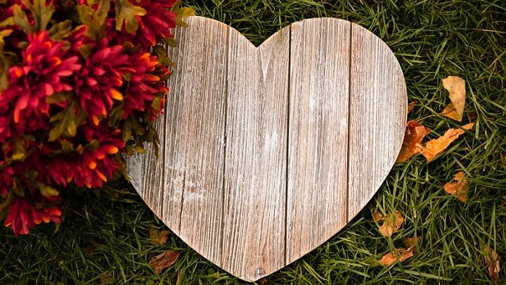 corazon-de-madera