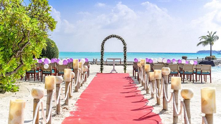 escenario-de-boda-en-la-playa