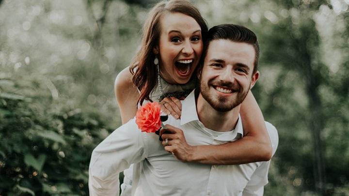 felicidad-en-pareja