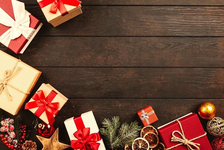 regalos-y-adornos-de-navidad