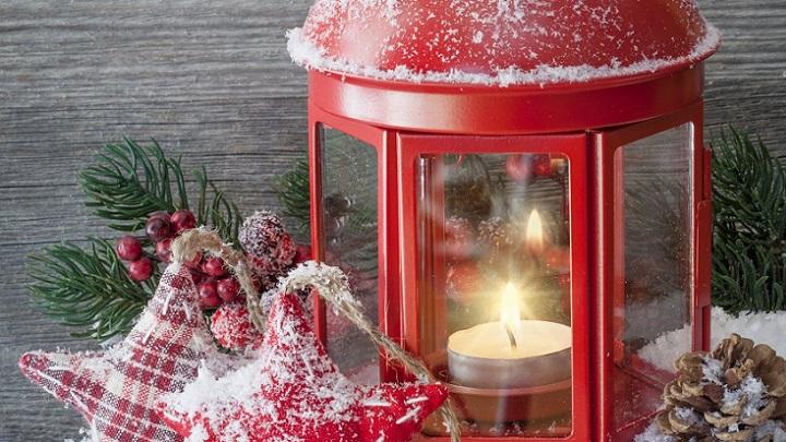 adorno-de-navidad