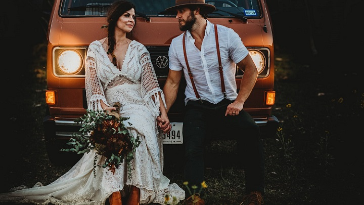 boda-celebrada-en-el-campo