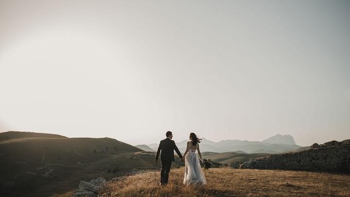 boda-en-el-campo