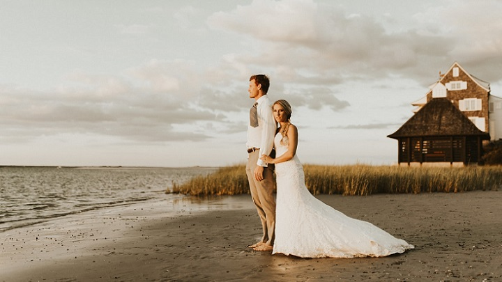 celebracion-de-boda
