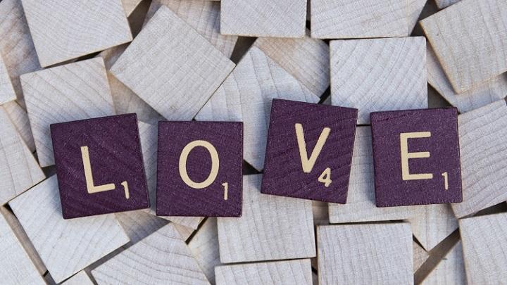 palabra-love