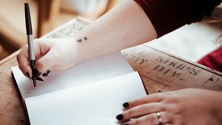 escribir-diario