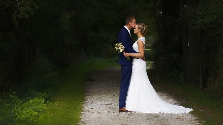 foto-de-boda-en-jardin