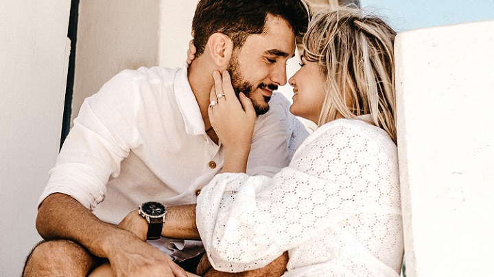 momento-romantico-de-pareja