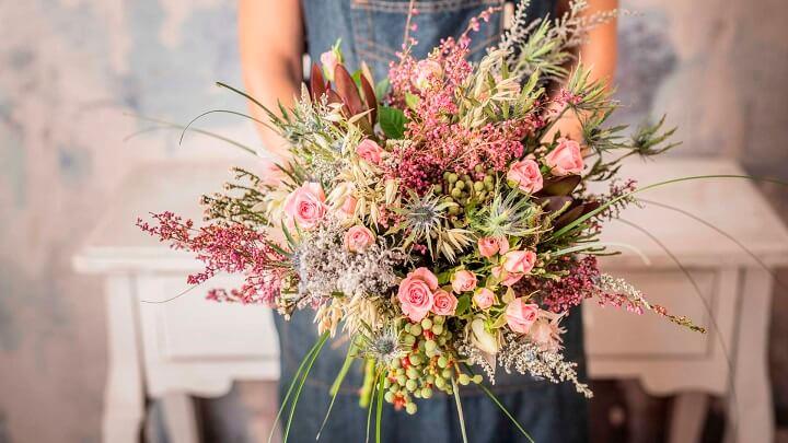 ramo-de-flores-bonito