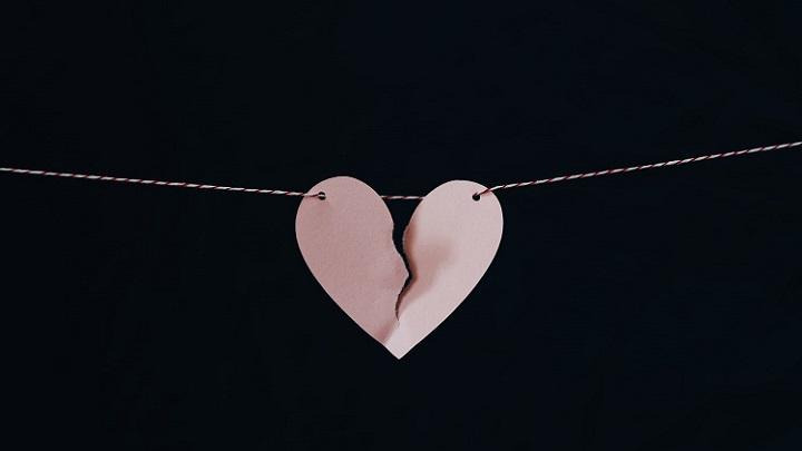 dibujo-de-un-corazon