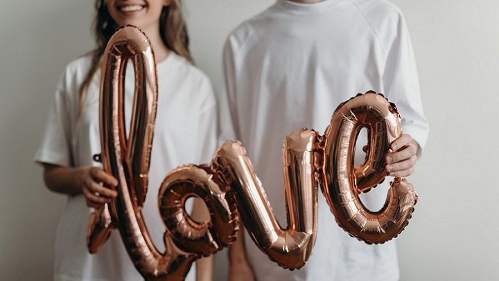 imagen-de-amor