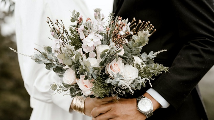imagen-de-boda