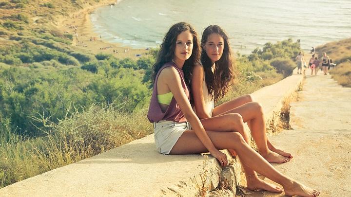 amigas-en-verano