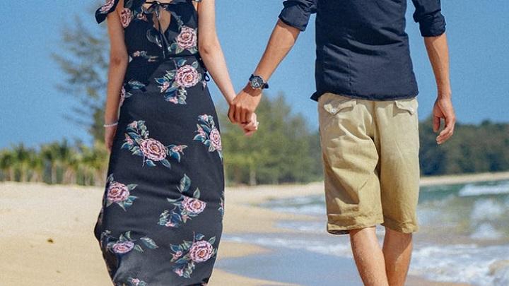 caminar-en-la-orilla-del-mar