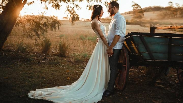 pareja-en-dia-de-la-boda