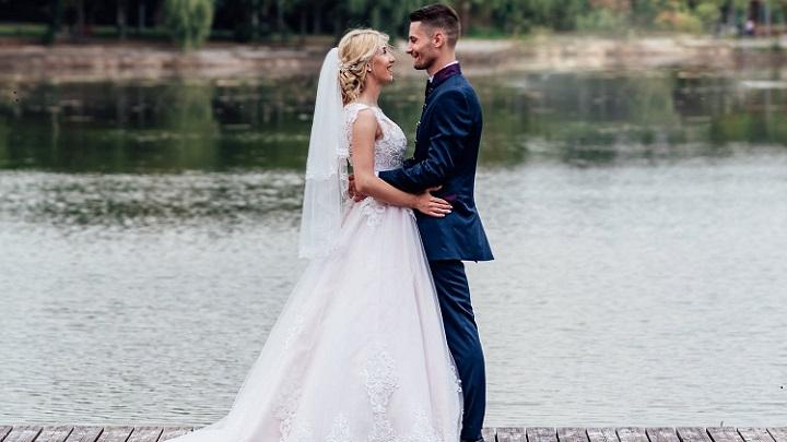 boda-junto-al-rio