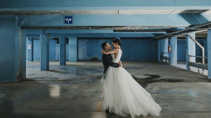foto-de-dia-de-boda
